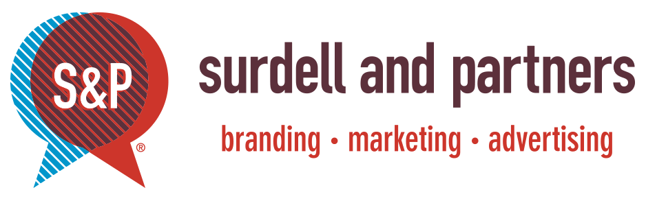 surdell and partners